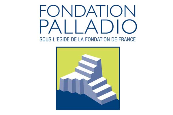 600x400-fondation-paladio