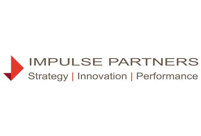 691x470-portfolio-impulse-labs