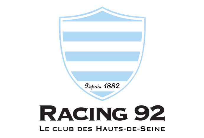 691x470-portfolio-racing92