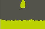 150x97-logo