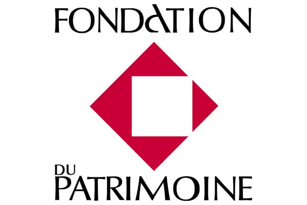 600x400-fondation-patrimoine