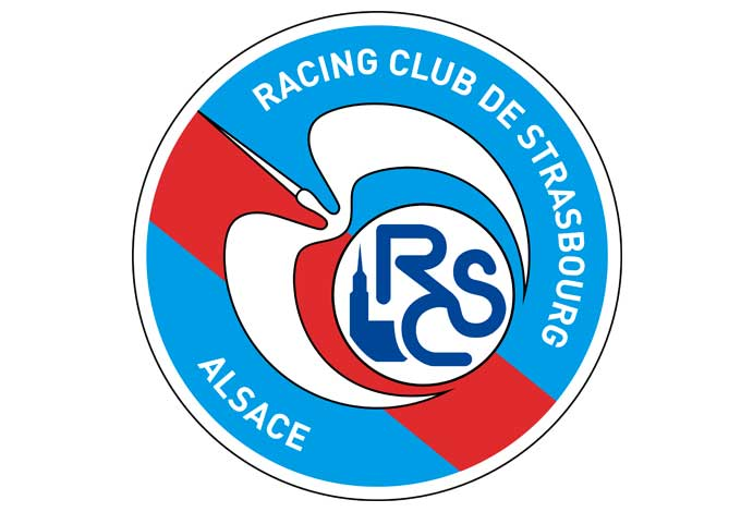 691x470-portfolio-racing-club-strasbourg