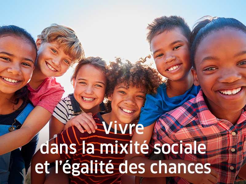 800x600-vivre-ds-la-mixite
