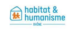 250-habitat